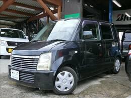 車検整備付きのお値段になります。 是非お問い合わせくださいませ。