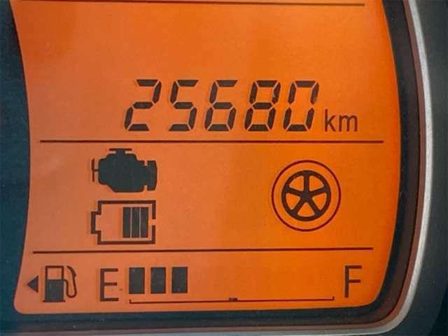 もちろん S・エネチャージ燃費もいいです。お気軽にお問い合わせください。お待ちしております。