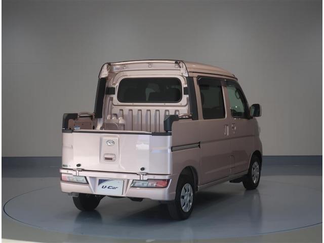 ロングラン保証。安心で快適なカーライフをお約束するためのトヨタのU-Car保証です。万一、保証箇所に不具合が発生した場合は無料で修理致します。