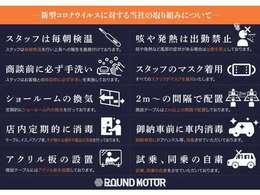 ・両側Pスライドドア・Pリアゲート・フルLED・LKA・BSA・クルーズコントロール・黒革Pシート・シートヒーター・ナビ・TV・ETC・360°カメラ・BT・SD・USB・CD・ドラレコ・レーダー・19AW