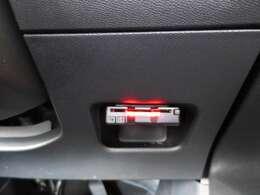 LEDライト/スマートキー/バックカメラ/フルセグTV/レーンキープ/カープレイ/特別低金利2.39%実施中!特典多数プジョーオーナー様限定自動車保険が新登場!買取強化キャンペーン!