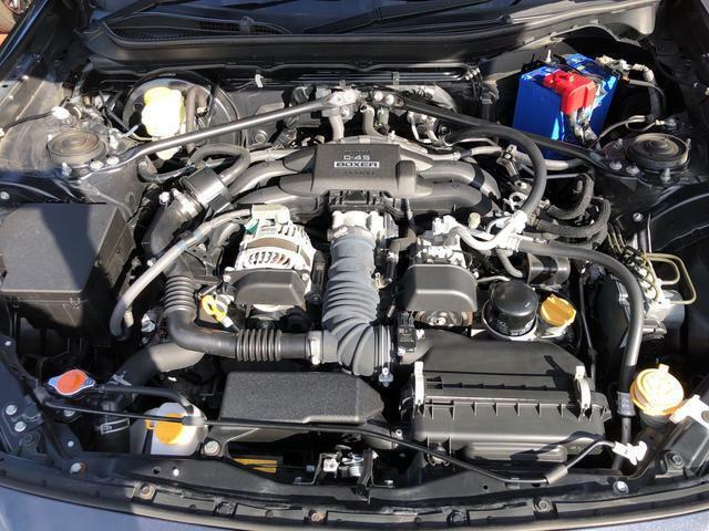 弊社の中古車は、安心安全にお乗り頂くために、徹底した整備点検を実施しております。