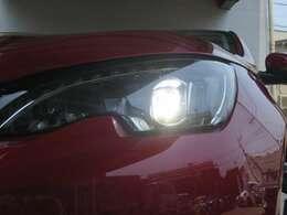 ドラレコ/アダクティブクルーズ/スマートキー/LEDヘッドライト/フルセグTV/特別低金利2.39%実施中!特典多数プジョーオーナー様限定自動車保険が新登場!買取強化キャンペーン!