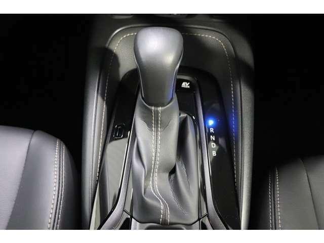 ◆車両検査証明書◆ 修復歴やクルマの状態を正しく評価できる「トヨタ認定車両検査員」が1台1台クルマの状態を評価。総合評価は10段階、内装・外装は5段階で点数表示。クルマ選び・購入前の安心をお届けします!