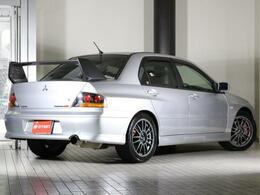 北海道から九州まで全国直営で充実のサポート!全車お近くのGTNETにて現車確認やご購入が可能です!