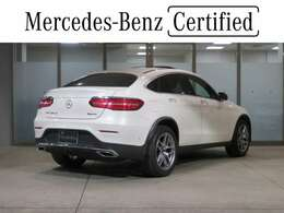 メルセデス・ベンツの真価を更に身近に感じていただけるように、様々なファイナンスプログラムをご準備しております。認定中古車にも残価設定プログラムも使用できます。