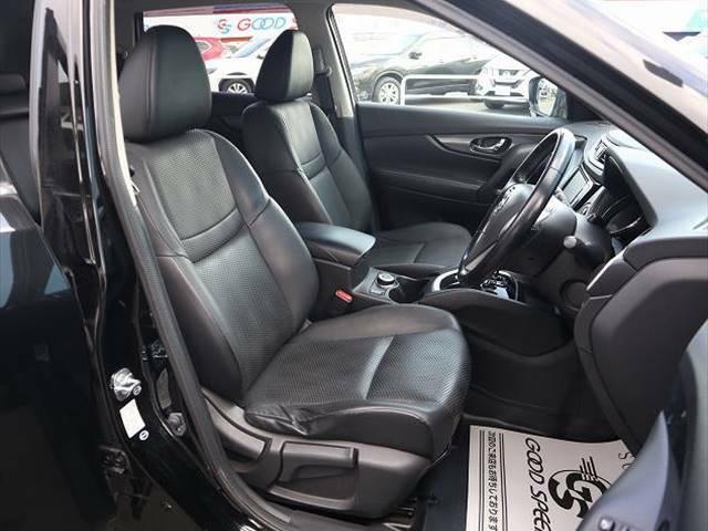 自動車と一緒に任意保険もご相談下さい。専任スタッフがお車にに合った内容をご提案させていただきます。