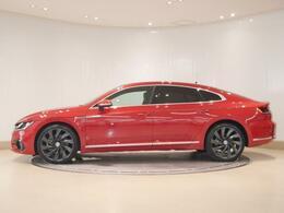当社は新車の下取り車を中心に、試乗車やサービス車として使用していた車ばかりを展示しております。車両の詳細をご希望の方は、電話メールにて気軽にご相談下さいませ。