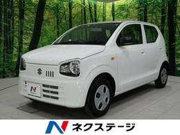 スズキ アルト 660 L 純正オーディオ ETC 禁煙車 シートヒーター