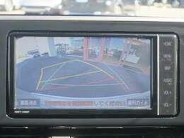 純正ナビ・フルセグTV・バックカメラ・ETC・セーフティセンス・レーダークルーズ・LDA・RCTA・BSM・半革シート・シートヒーター・LEDヘッド・シーケンシャルターンランプ・オートハイビーム・禁煙