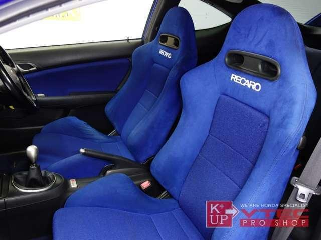 助手席コンディションも非常に良好です!ETC車載器が装着済みです。追加でドライブレコーダー取付などもお気軽にご相談ください。