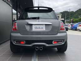 第3者鑑定済み車両・外装はもちろん・エンジン機関など検査員による鑑定を行った車両です。