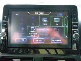 ハイビームアシスト装備。前方検知カメラで先行車や対向車のライト等を検知すると、ハイビームで走行していても自動でロービームに切り替わるので、ハイビーム走行頻度を高め、安全運転をサポート致します。