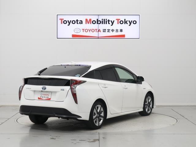 ◆当社では、東京・千葉・神奈川・埼玉・茨城・山梨のお客様への販売に限定させていただいております。
