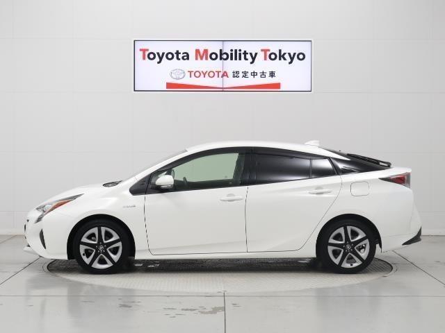 車両寸法(3ナンバーサイズ) 全長:454cm 全幅:176cm 全高:147cm◆当社では、東京・千葉・神奈川・埼玉・茨城・山梨のお客様への販売に限定させていただいております。