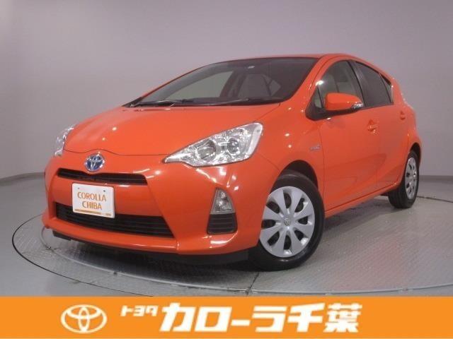 当社では、現車確認来店ができる近隣都道府県の方へ限りの販売となります。