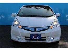 自社買取&直接販売による低価格高品質な車両です!☆無料お問い合わせ0066-9711-048661☆
