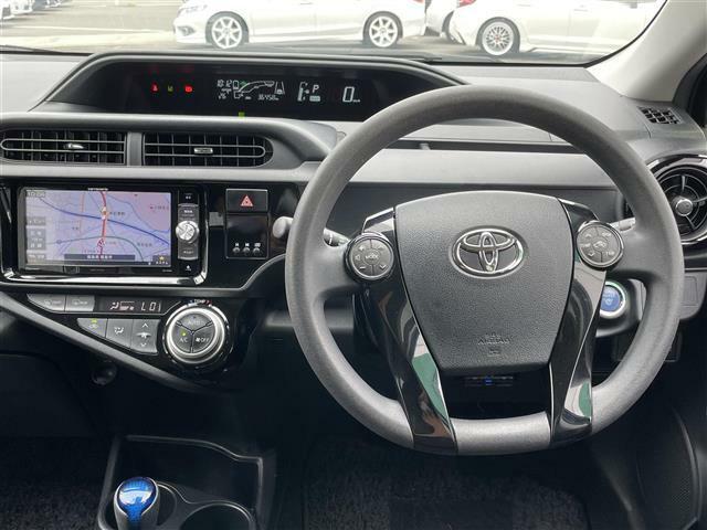 除菌・消臭・抗菌プラスパックいれて頂くとさらに快適な空間を!!清潔なお車はお子様にも安心ですね!!中古車がキレイなのは当たり前の時代です!