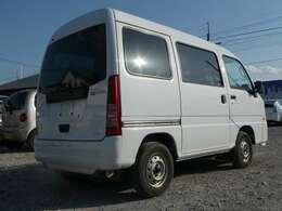 軽自動車・商用車が得意です!○○円以下で乗り出したい!そんなお客様はお気軽にご相談下さい。注文販売も得意です。