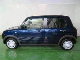 カーロッツ浜松の車両価格は車検整備費用・納車前点検費用込み! だから、総額で比較したときにお得です☆