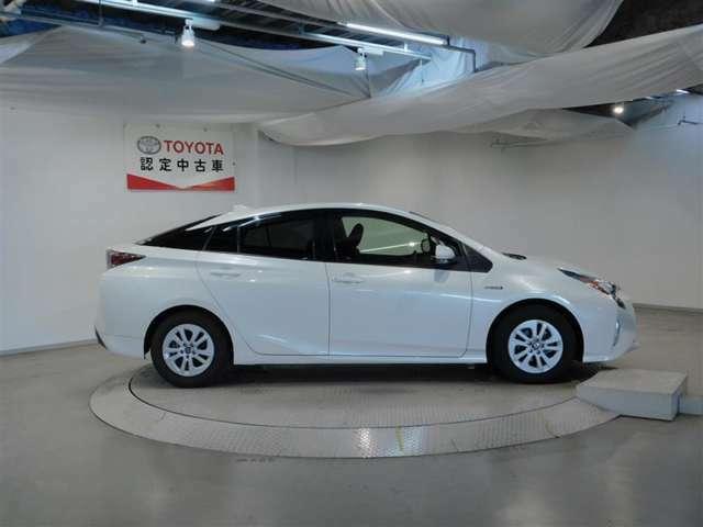 トヨタの高品質U-Car洗浄☆まるまるクリン☆施工車です。