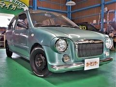 スバル ヴィヴィオ の中古車 660 em-s 愛知県刈谷市 14.8万円