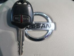 【リモートコントロールエントリーシステム】ボタンを押すだけで、ドアの開閉が可能です!セキュリティをつければ防犯などお車をしっかり守れます!ネクステージ専用【VIPER 717VK】の取付がオススメ!