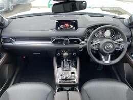 ◆令和2年式11月登録 CX-8 2.2ディーゼルターボXDプロアクティブが入荷致しました!!◆気になる車はカーセンサー専用ダイヤルからお問い合わせください!メールでのお問い合わせも可能です!!試乗可能!!