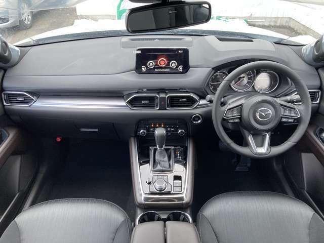 ◆令和3年式1月登録 CX-8 2.2ディーゼルターボXDプロアクティブが入荷致しました!!◆気になる車はカーセンサー専用ダイヤルからお問い合わせください!メールでのお問い合わせも可能です!!試乗可能!!