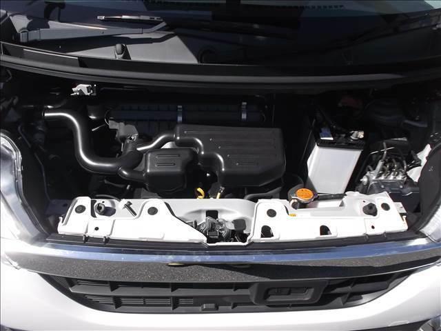 ワンナップシステムで新車がお得に乗れちゃいます♪♪新車 も検討中の方は、少ない負担で新車に乗れますよ♪