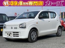 スズキ アルト 660 L TEL・WEB商談可 シートヒーター