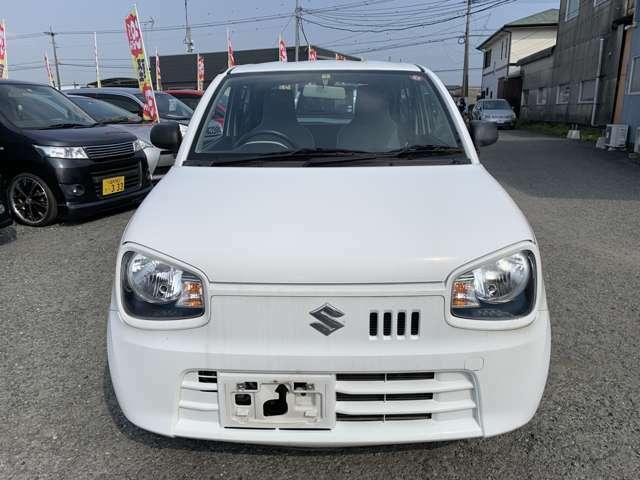 当店の車輌をご覧いただき、ありがとうございます。福岡県最大級!軽自動車専門店♪オールメーカーの軽自動車を常時約200台展示しております!お探しの車がきっと見つかります!!
