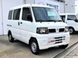 北は北海道 南は沖縄までご対応可能ですので遠方のお客様もお気軽に御電話 メール 頂ければすぐに対応いたします    http://www.trust-vantra.com/