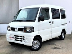 日産 クリッパー の中古車 660 DX 愛知県名古屋市中川区 3.5万円