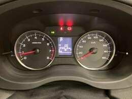 ☆走行距離42,012kmです! 車検 令和4年4月のお渡しとなります。