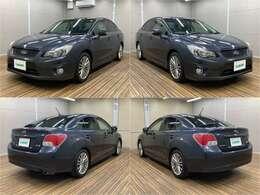 ☆こちらの車両は、ワンオーナー車です。整備記録簿H26/27/28/29/30/31/R2/3/ 当社で買取しましたユーザー買取車です。