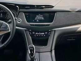 ◆ディスプレイオーディオ/アラウンドビューモニター/アップルカープレイ/アンドロイドオート/Bluetooth/BOSEサウンドシステム/前席左右独立調整機能付きオートエアコン◆