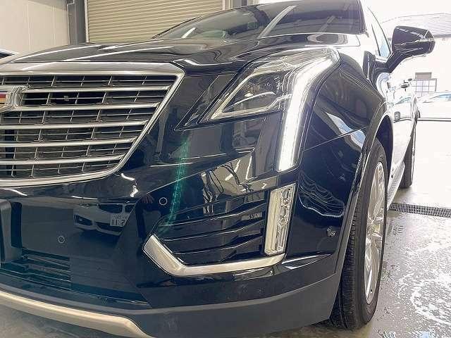 ◆LEDンヘッドライト(オートライト)/LEDポジションライト/ウインカードアミラー/ブラインドスポットシステム/3.6LV型6気筒DOHC/カタログ値 314馬力◆
