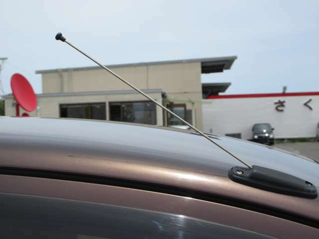 こすった!へこんだ!キズついたさくら自動車整備工場におまかせ下さいお客様の満足が私達の満足です