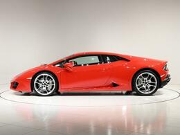 ボディサイズは、全長4459×全幅1924×全高1165(mm)。車両重量は1389kgになります。