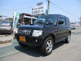 日産 キックス 660 RX 4WD ターボ/ETC/ドラレコ/シートヒーター