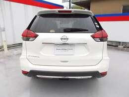 大きくても、行動半径を広げる優れた燃費性能と運転の楽しさを追及した加速性能です。
