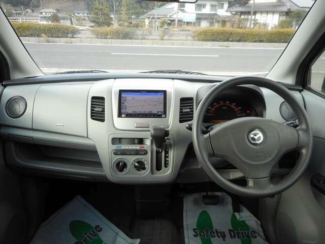 ★中国運輸局認証工場完備でアフターフォローも安心★格安の軽自動車から大型車まで!