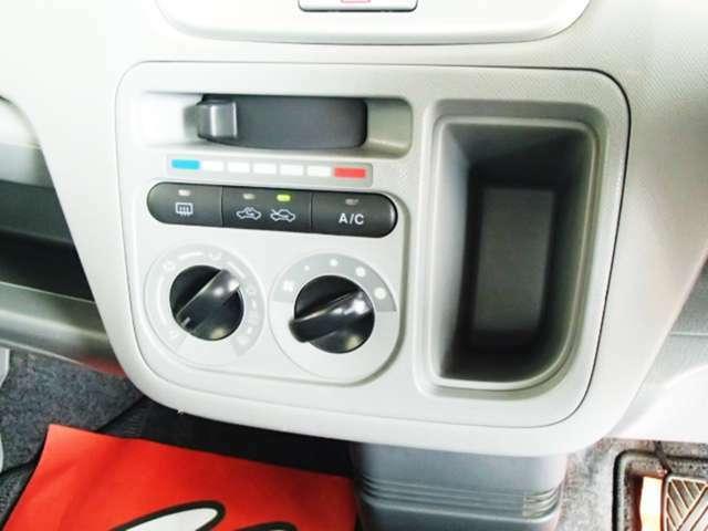 軽自動車39.8万円(サンキュッパ)専門店!!  修復歴なし!! 近畿運輸局指定車検工場を自社完備。お客様のカーライフを安心サポート♪