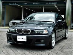BMW M3 の中古車 3.2 大阪府大阪市鶴見区 305.0万円