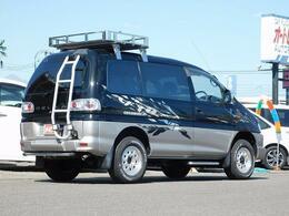 こちらのお車は0986-45-9200(ワゴンコーナー)までお気軽にお問合せください。