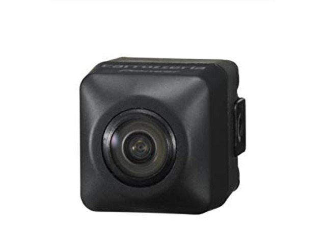 Aプラン画像:メモリーナビゲーション/AVIC-RW810/地上デジタルTVフルセグチューナー/DVD/CD/SD/AMFM/Bluetooth/7V型HD/AV一体型+バックカメラセットの取付プランです。