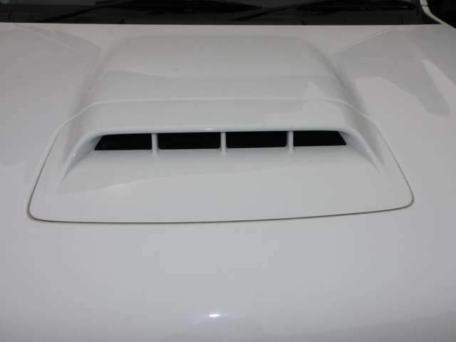 内装は全車高温スチームによる除菌クリーニングを行っております!