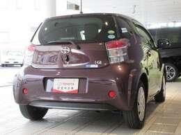 お車でお越しの際は、名神高速道路 「大山崎IC」から府道13号線を経由して約20分程です。第二京阪道路の場合 「京田辺松井IC」から15分です。 ご不明な場合はお気軽にご連絡下さいませ。