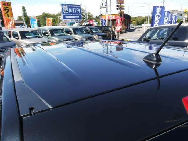 お車のお乗換えをお考えでしたら、今お乗りのお車の下取をお任せ下さい!お客様が大事に乗られていた車を精一杯査定させて頂きます!まずはお問い合わせください。TEL 0078-6002-417218